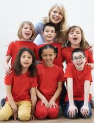 free children s ministry skits children s ministry deals