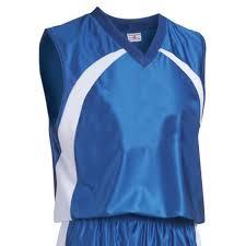 Custom Flag Football Jerseys Make Your Own Shiny Dazzle Customized Basketball Jerseys