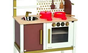 cuisine enfant lidl cuisine jouet ikea occasion fabulous meuble hotte ikea