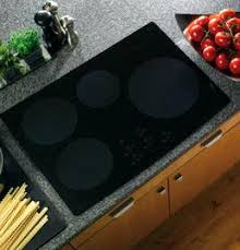 Ge Profile Gas Cooktop 30 Ge Cooktops With Downdraft U2013 Acrc Info
