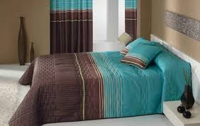 teal and gold bedroom best home design ideas stylesyllabus us