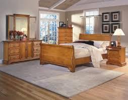 Bedroom Furniture Nashville TN Knoxville TN Oak Factory Outlet - Bedroom furniture knoxville tn