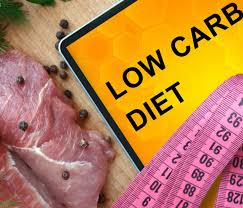 consumption of low carb diet may help you live longer 5 other