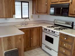 remarkable menards kitchen cabinets in stock luxury interior