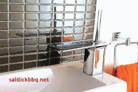 revetement mural cuisine leroy merlin deco wc retro carrelage mural wc pour idees de deco de cuisine