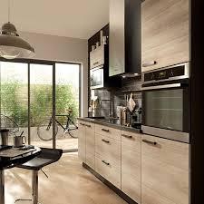 modele de cuisine hygena déco cuisine conforama ou hygena 38 03391829 modele photo