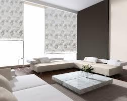 roller blind singapore mirage fabrics u0026 blinds