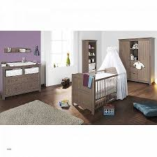 cdiscount chambre bébé chambre bébé pas cher complete inspirations et chambre bebe complete