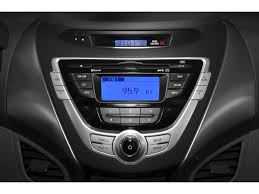 2012 Hyundai Elantra Interior Ottawa U0027s Used 2012 Hyundai Elantra Gl In Stock Used Inventory
