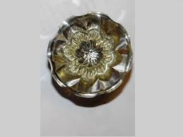 Glass Door Knobs And Hardware by Robinson U0027s Antique Hardware Glass Door Knobs
