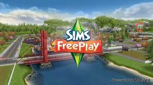 download game sims mod apk data the sims freeplay 5 17 0 mod unlimited money apk data youtube