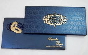 Indian Wedding Card Box Jay Bee Printers Designers Wedding Cards Wedding Boxes
