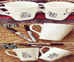 christmas diy gifts for dad best images collections hd for