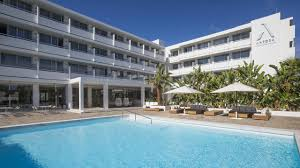 hotel anfora ibiza es cana spain booking com