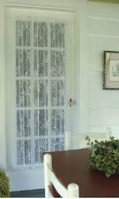 Curtains With Rods On Top And Bottom 8 Best Bay Window Treatments Images On Bay Window