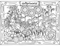 23 make coloring pages from photos create your own coloring page