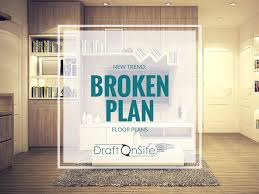 open concept floor plan don t open concept floor plans broken concept is your