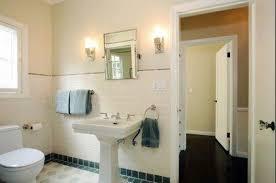 vintage wall sconces bathroom wall sconces