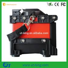 splicing machine splicing machine suppliers and manufacturers at