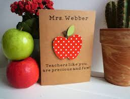 best 25 teacher cards ideas on pinterest thank you teacher
