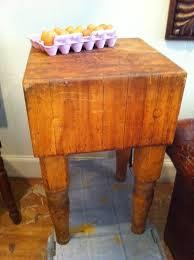 antique butcher block kitchen island ikea kitchen island hack butcher block dining room table butcher