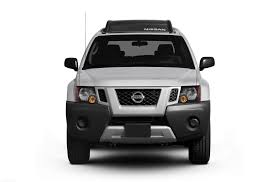 nissan xterra black 2011 nissan xterra price photos reviews u0026 features