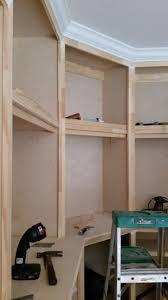 custom carpentry from jacksonville home renovation expert