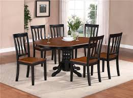 Sears Kitchen Tables Sets by Sears Dining Table Sears Kitchen Tables And Chairs Detrit Us