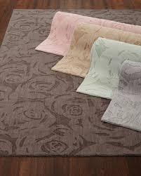 Transitional Rugs 9x12 Transitional Area Rugs Addison U0026 Exquisite Rug At Neiman Marcus