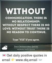 Inspirational Love Memes - 25 best memes about quotes journal quotes journal memes