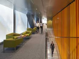Interior Design Magazine Awards by Som Related