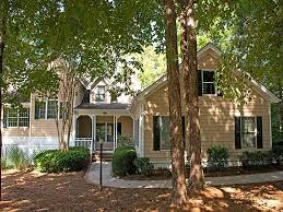 1041 planters trl for sale greensboro ga trulia