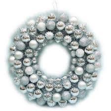 home accents wreaths wreaths