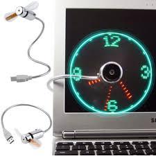 gadget bureau hhd gj mini cool bureau gadget bureau col de cygne usb