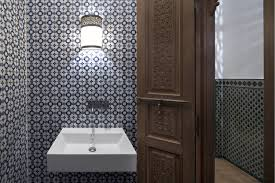 bathroom tile suppliers home depot bathroom tile brick mosaic