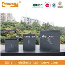 colorful kitchen canisters sets alibaba manufacturer directory suppliers manufacturers