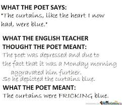 Memes About English Class - in english class by shri meme center