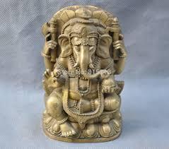 online get cheap god sculptures aliexpress com alibaba group
