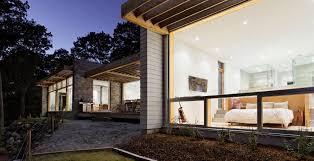 modern rustic home decor free pinterest home design ideas