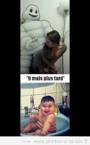 Michelin Memes - michelin meme by durex714 memedroid