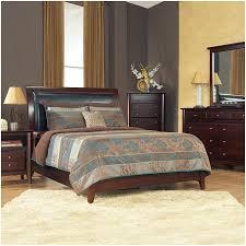 city furniture bedroom sets value city furniture bedroom sets on sale home design ideas