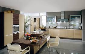 Boston Kitchen Design Full Size Of Kitchen Roomboston Kitchen Designs With Fine Boston