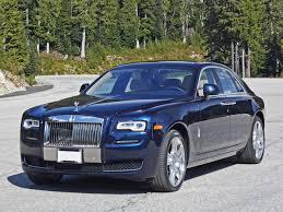 roll royce road 2015 rolls royce ghost series ii road test review carcostcanada