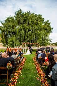 outdoor wedding venues in nc outdoor wedding venues in greensboro nc mini bridal