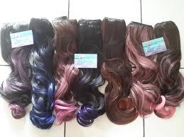 hair clip murah jual hair clip murah bearfully