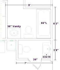 free download cone layout software minimum powder room dimensions amusing powder room design layout