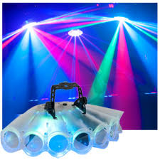 Eliminator Lighting Find Great Deals On Dj Lighting And Disco Lights