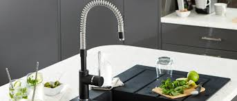 Modern Kitchen Sinks by Kitchen Sink Ideas