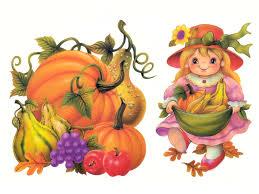 3d halloween wallpapers halloween wallpaper for pc halloween wallpaper 3a 1880