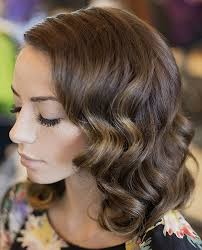 wedding hairstyles for shoulder length hair shoulder length wedding hairstyles wavy wedding hairstyle medium